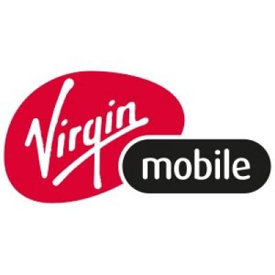 Free Virgin Mobile Sim Card